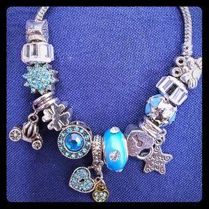Bracelet (just for you)